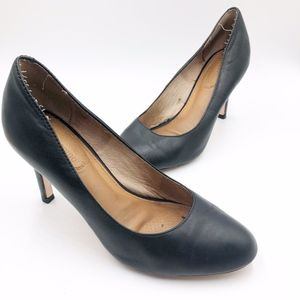 Dansko Shoe Replacement Insoles Met Footbed Womens